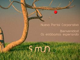 Nueva Web Sumun.net