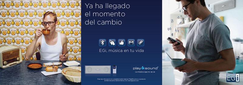 Diseño SUMUN - Egi Play and Sound