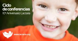 Lactaria-Sumun