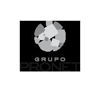 Grupo Pronet