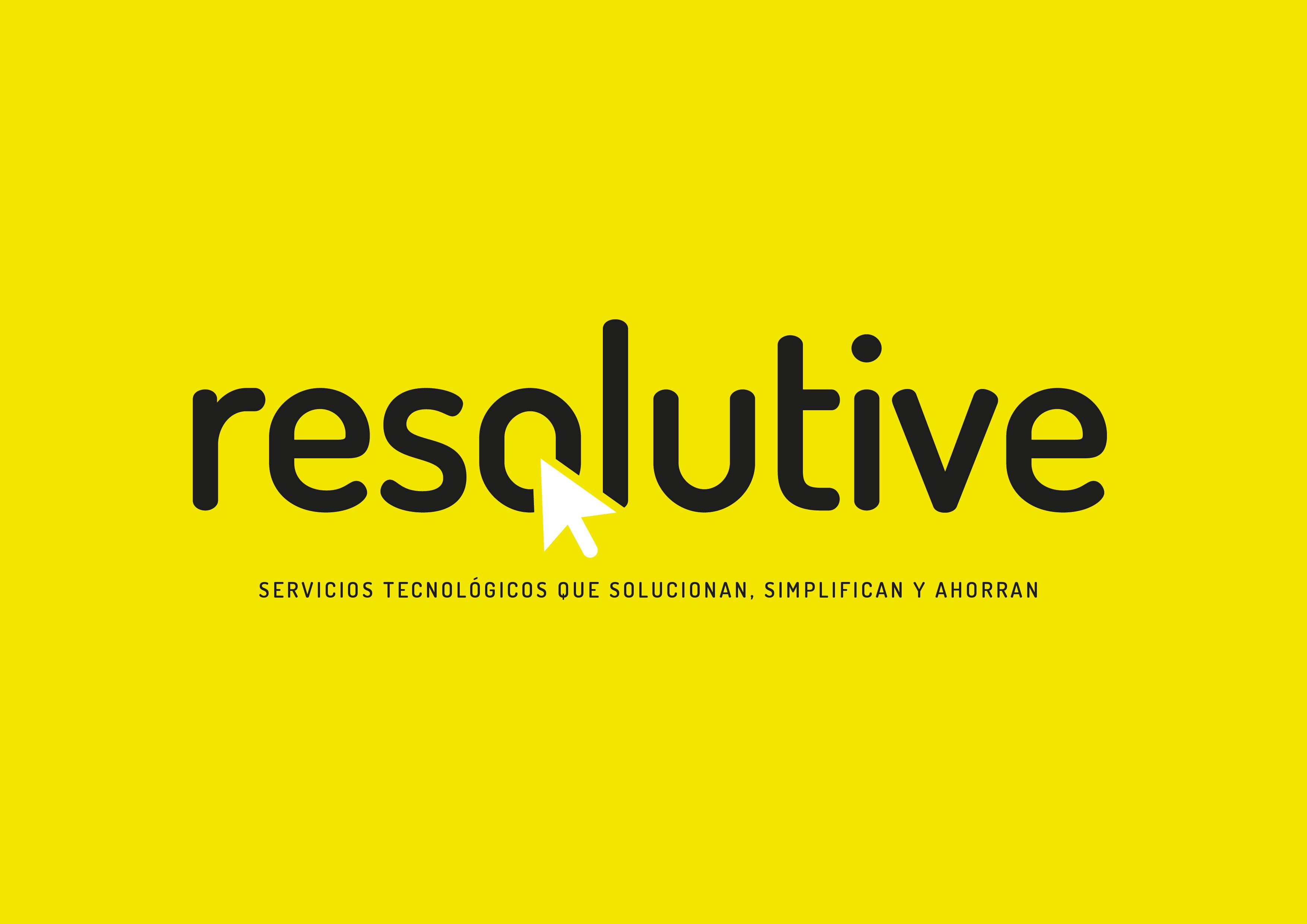 Grupo Pronet - Branding, Casos de éxito, Diseño Editorial, Multimedia, Vídeo, Web