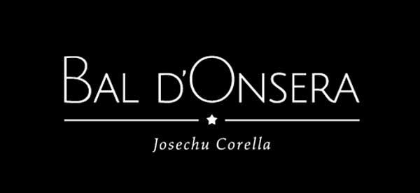 Diseño de imagen y web para Bal D'Onsera - Branding, Gráfico, Web