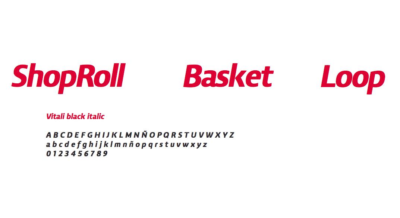 Rediseño Identidad Visual Grupo Araven - Branding